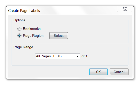 create_page_label_popup