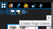 create_page_labels